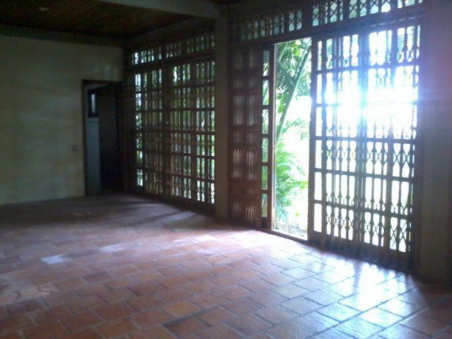 Condomínio do Poente - Casa 4 Dorm, Nonoai, Porto Alegre (35564) - Foto 22