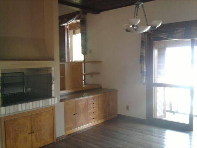 Condomínio do Poente - Casa 4 Dorm, Nonoai (35564) - Foto 3