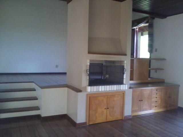 Condomínio do Poente - Casa 4 Dorm, Nonoai, Porto Alegre (35564) - Foto 5
