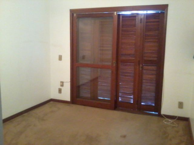 Condomínio do Poente - Casa 4 Dorm, Nonoai, Porto Alegre (35564) - Foto 7