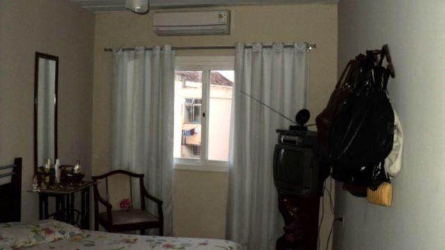 Sala 4 Dorm, Centro, Porto Alegre (35752) - Foto 11