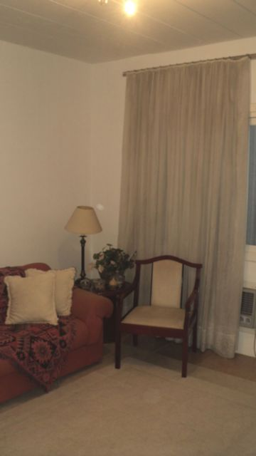 Sala 4 Dorm, Centro, Porto Alegre (35752) - Foto 12