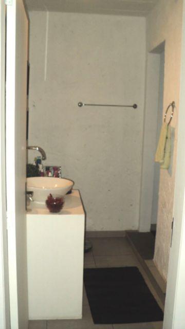 Sala 4 Dorm, Centro, Porto Alegre (35752) - Foto 15
