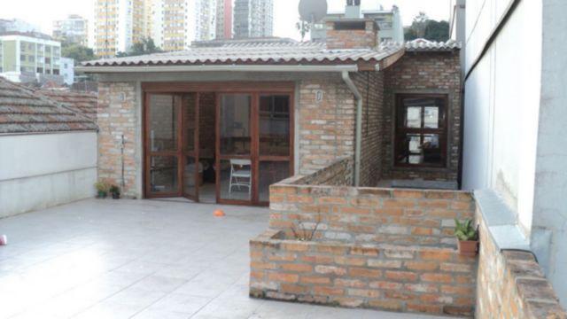 Sala 4 Dorm, Centro, Porto Alegre (35752) - Foto 17