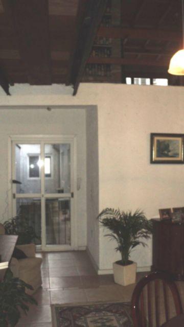 Sala 4 Dorm, Centro, Porto Alegre (35752) - Foto 2