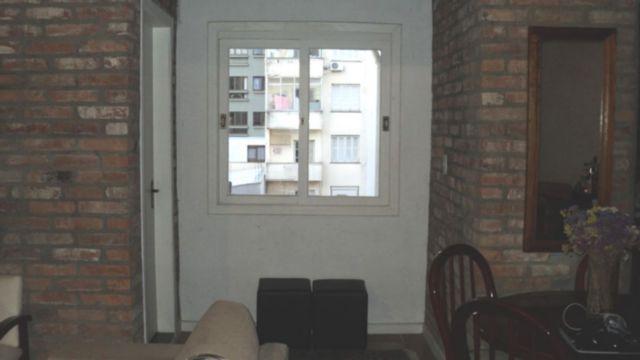 Sala 4 Dorm, Centro, Porto Alegre (35752) - Foto 3