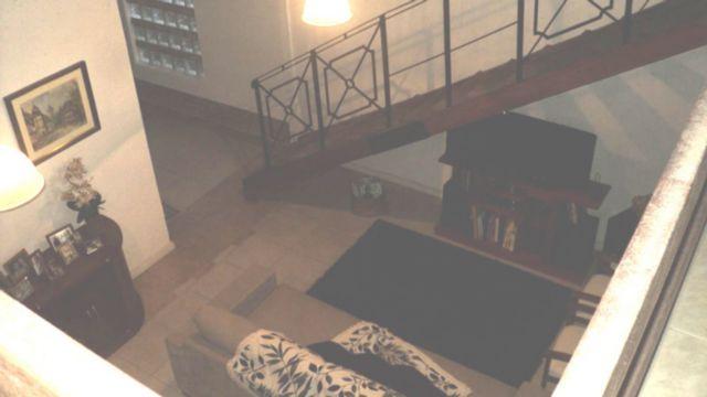 Sala 4 Dorm, Centro, Porto Alegre (35752) - Foto 6