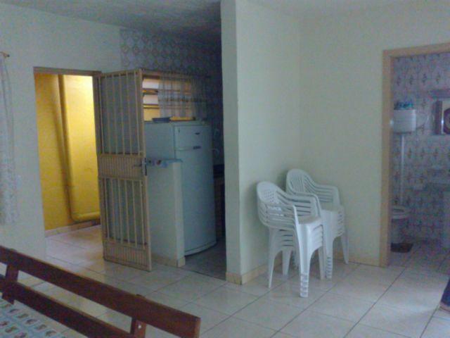 Apto 1 Dorm, Vila Jardim, Porto Alegre (35869) - Foto 10