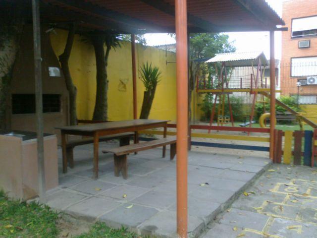 Apto 1 Dorm, Vila Jardim, Porto Alegre (35869) - Foto 11
