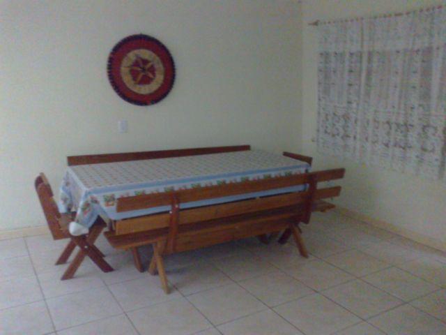 Apto 1 Dorm, Vila Jardim, Porto Alegre (35869) - Foto 12