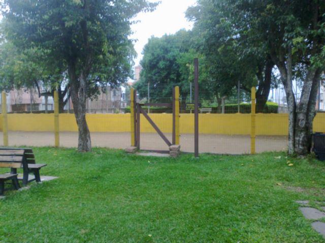 Apto 1 Dorm, Vila Jardim, Porto Alegre (35869) - Foto 13