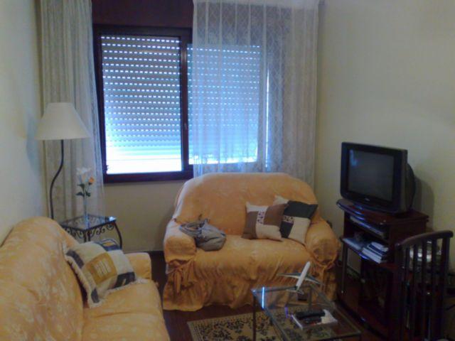 Apto 1 Dorm, Vila Jardim, Porto Alegre (35869) - Foto 2