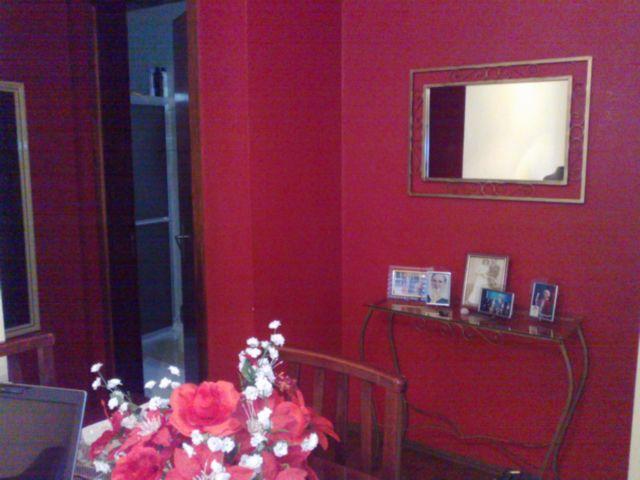 Apto 1 Dorm, Vila Jardim, Porto Alegre (35869) - Foto 3