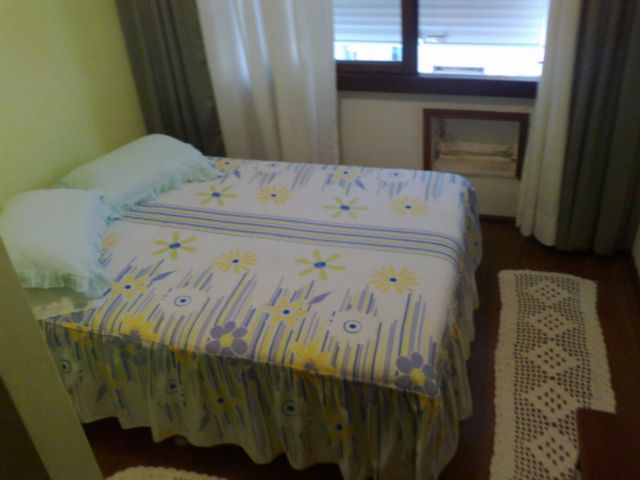 Apto 1 Dorm, Vila Jardim, Porto Alegre (35869) - Foto 4
