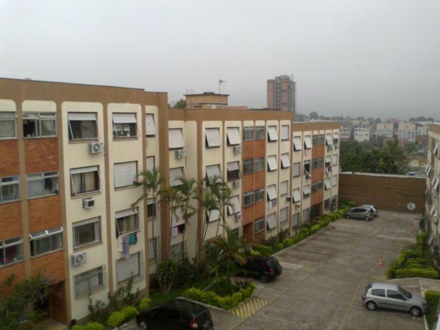 Apto 1 Dorm, Vila Jardim, Porto Alegre (35869) - Foto 8