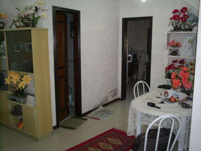 Campos de Ipanema - Casa 2 Dorm, Aberta dos Morros, Porto Alegre - Foto 3