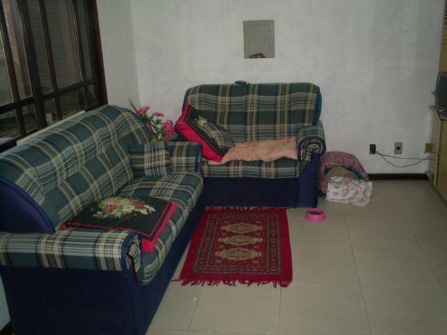 Campos de Ipanema - Casa 2 Dorm, Aberta dos Morros, Porto Alegre - Foto 5