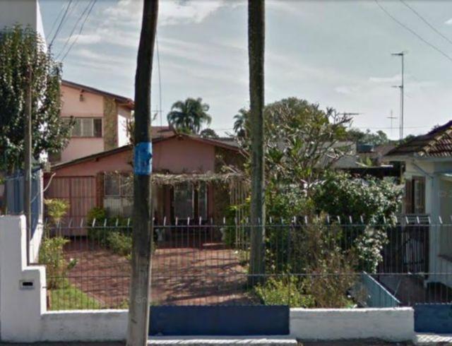 Casa 2 Dorm, Mathias Velho, Canoas (36222)