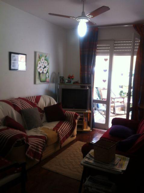 Maria Rosa - Apto 3 Dorm, Higienópolis, Porto Alegre (36373) - Foto 2
