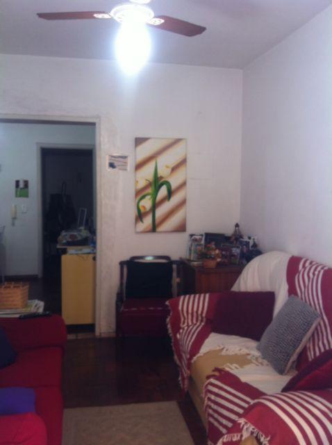 Maria Rosa - Apto 3 Dorm, Higienópolis, Porto Alegre (36373) - Foto 3