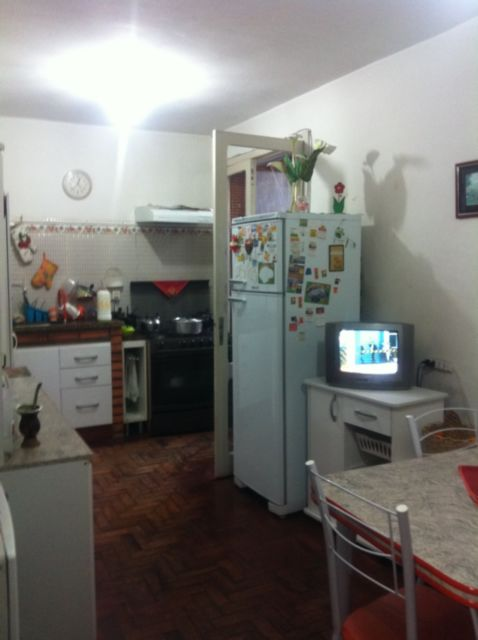 Maria Rosa - Apto 3 Dorm, Higienópolis, Porto Alegre (36373) - Foto 4