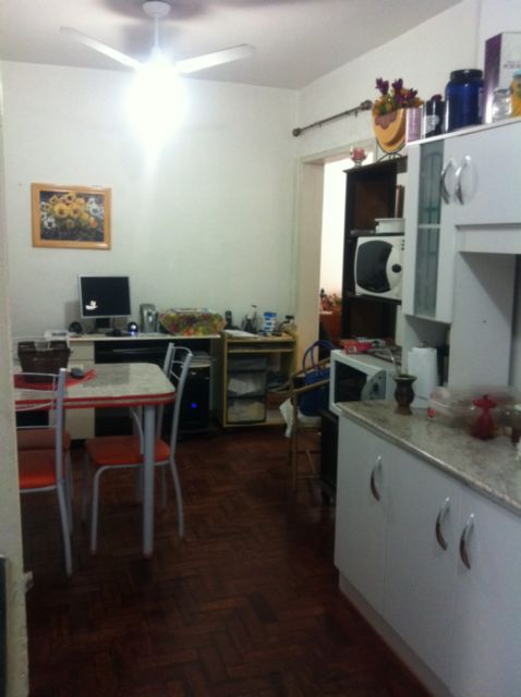 Maria Rosa - Apto 3 Dorm, Higienópolis, Porto Alegre (36373) - Foto 5