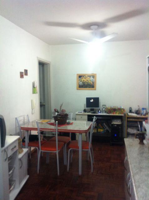 Maria Rosa - Apto 3 Dorm, Higienópolis, Porto Alegre (36373) - Foto 6