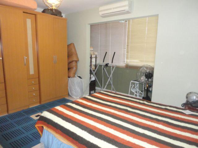 Casa 3 Dorm, Cavalhada, Porto Alegre (36386) - Foto 8