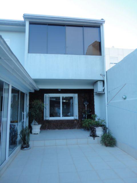 Casa 3 Dorm, Cavalhada, Porto Alegre (36386)