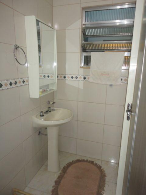 Casa 3 Dorm, Cavalhada, Porto Alegre (36386) - Foto 12
