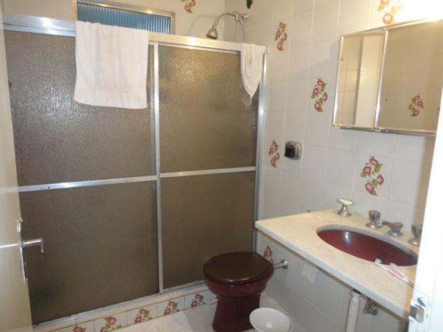 Casa 3 Dorm, Cavalhada, Porto Alegre (36386) - Foto 13