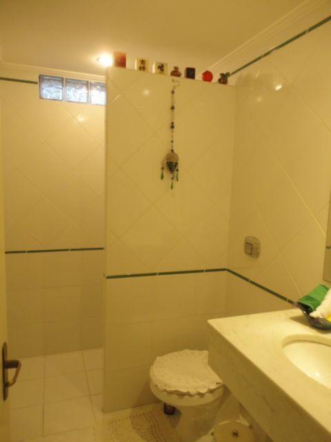 Casa 3 Dorm, Cavalhada, Porto Alegre (36386) - Foto 14