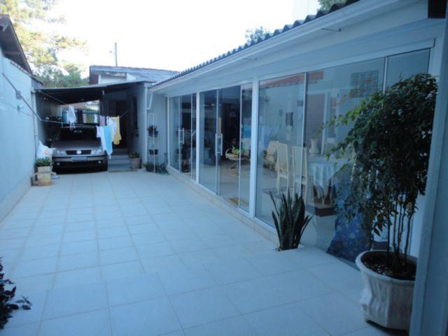 Casa 3 Dorm, Cavalhada, Porto Alegre (36386) - Foto 17