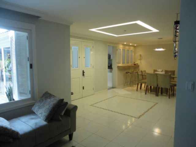 Casa 3 Dorm, Cavalhada, Porto Alegre (36386) - Foto 5