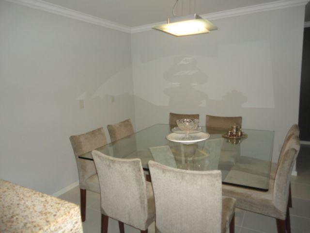 Casa 3 Dorm, Cavalhada, Porto Alegre (36386) - Foto 6