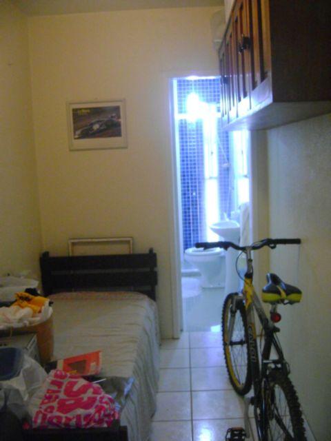 Condomínio Ouro Verde - Apto 2 Dorm, Nonoai, Porto Alegre (36498) - Foto 10