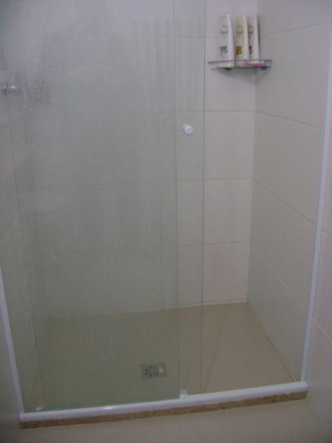 Condomínio Ouro Verde - Apto 2 Dorm, Nonoai, Porto Alegre (36498) - Foto 12