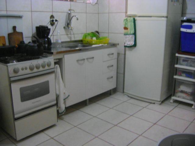 Condomínio Ouro Verde - Apto 2 Dorm, Nonoai, Porto Alegre (36498) - Foto 14