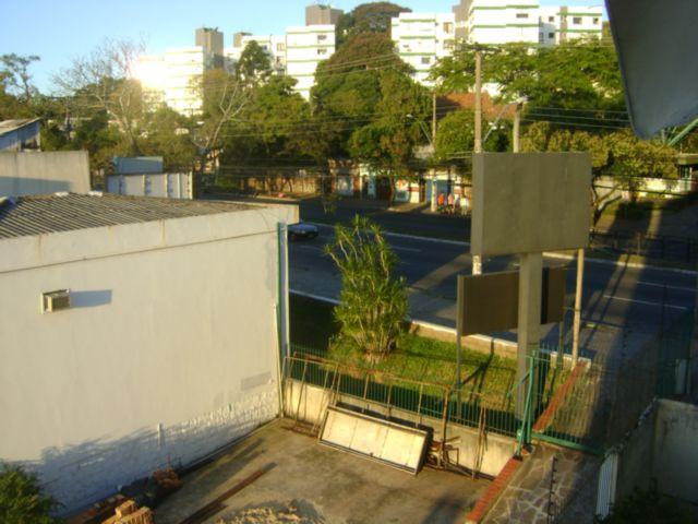 Condomínio Ouro Verde - Apto 2 Dorm, Nonoai, Porto Alegre (36498) - Foto 16