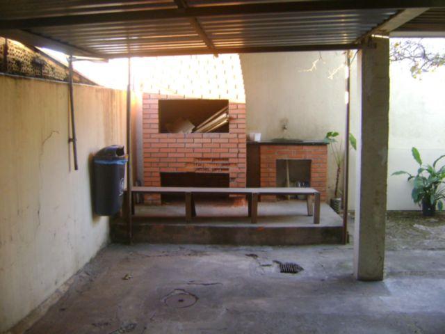 Condomínio Ouro Verde - Apto 2 Dorm, Nonoai, Porto Alegre (36498) - Foto 18