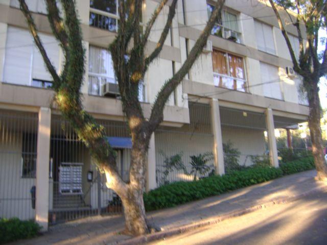 Condomínio Ouro Verde - Apto 2 Dorm, Nonoai, Porto Alegre (36498)