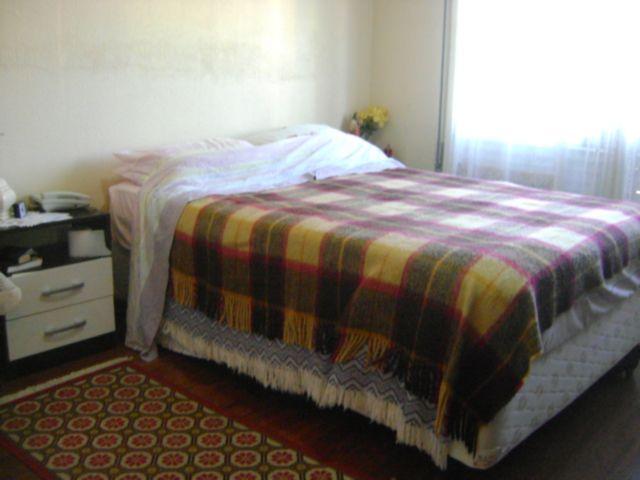 Condomínio Ouro Verde - Apto 2 Dorm, Nonoai, Porto Alegre (36498) - Foto 6