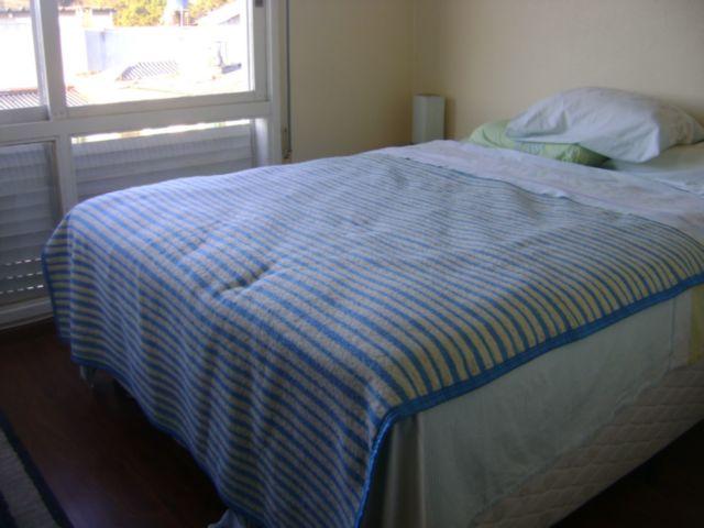 Condomínio Ouro Verde - Apto 2 Dorm, Nonoai, Porto Alegre (36498) - Foto 7