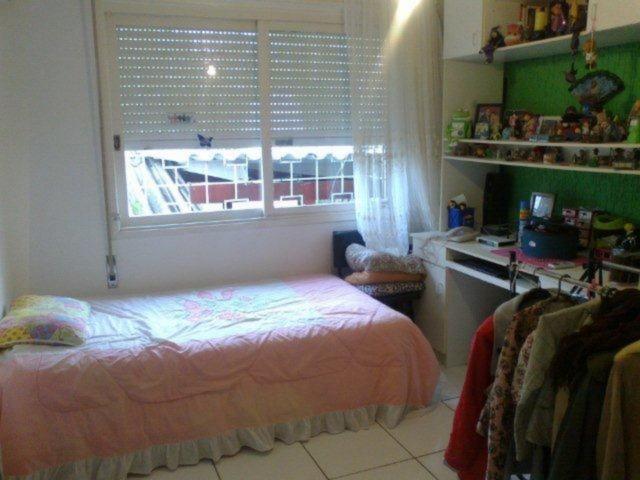 Casa 4 Dorm, Santa Tereza, Porto Alegre (36518) - Foto 7