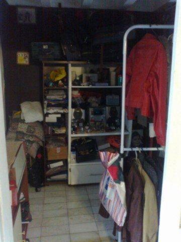 Casa 4 Dorm, Santa Tereza, Porto Alegre (36518) - Foto 10