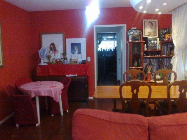 Casa 4 Dorm, Santa Tereza, Porto Alegre (36518) - Foto 3