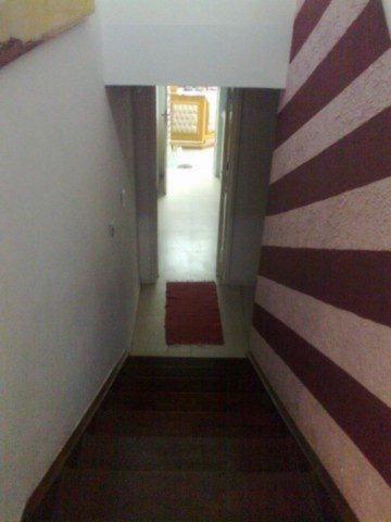 Casa 4 Dorm, Santa Tereza, Porto Alegre (36518) - Foto 4