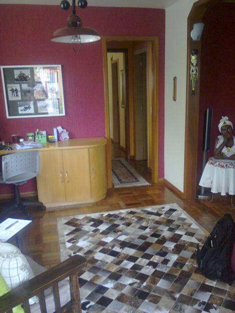 Casa 2 Dorm, Harmonia, Canoas (36623) - Foto 7