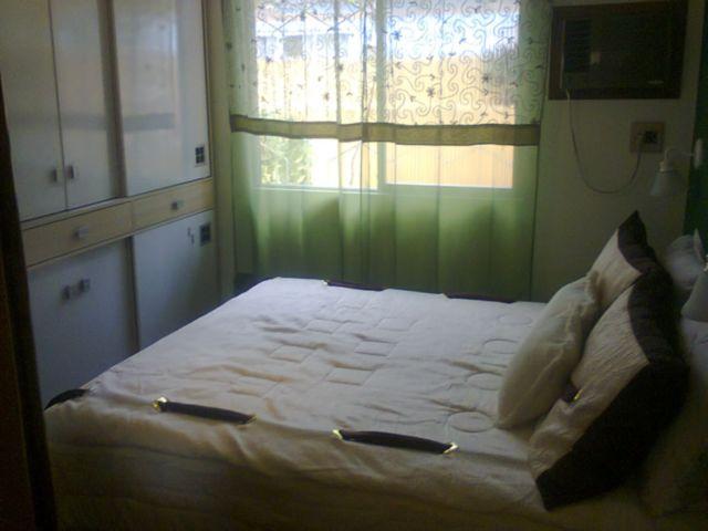 Casa 2 Dorm, Harmonia, Canoas (36623) - Foto 11