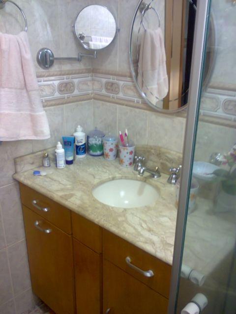 Casa 2 Dorm, Harmonia, Canoas (36623) - Foto 14